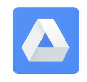 Google Drive File Stream on Windows | Creative Tech Support